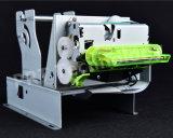 キオスクプリンタモジュールMpt725 150mm / S印刷速度サーマルプリンタ