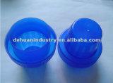 Garrafa de plástico personalizada com medida de boné para promoção