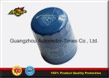 Auto Filter van de Olie van Delen 15400-Rta-004 15400rta004 voor Honda