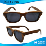 2017 Summer Handmade Custom Wood Sunglasses