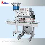 Автоматическая машина завалки и упаковывая машина для серии Avf соуса