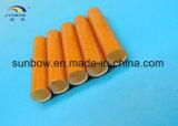 Пламя сопротивления изоляции ароматических полиамид трубки трубки Nomex бумаги