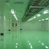 工場のための空気クーラーそして除湿器