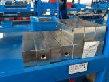 Eixo excêntrico de aço da barra do forjamento SAE4140