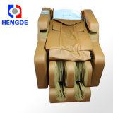 Masaje de silla del salón, silla del salón de pelo