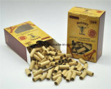 Hornisse Vor-Gerolltes Tabak-Walzen-Papier