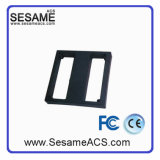 Der Qualitäts-konkurrenzfähiger Preis-Nähe-125kHz RFID Leser EM Identifikation-der Chipkarte-RFID (SR8)