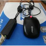 Abgabeleistung des USB-weibliche Poe Teiler-10/100Mbps 5V 2.4A für iPad