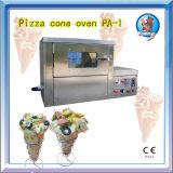 Pizza-Kegel-Ofen (PA-3) CER Bescheinigung