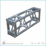 400X400mm Aluminium-Kasten-Binder-Stadiums-Binder