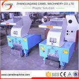 Machine van het Recycling van de Maalmachine van het Tin van de Doos van de Pijp van de Fles van het afval de Plastic