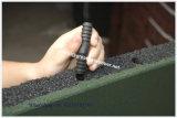 Buiten RubberDikte van de Baksteen van de Vloer van de Tegel Playround 8mm tot 100mm