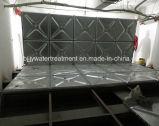 De email Gedrukte Tank van het Water van /Agriculture van de Tank van het Water van het Staal
