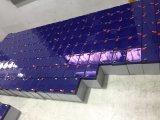 batterie de Reguated 12V4ah de soupape de batterie d'acide de plomb de Selead de batterie d'accumulateurs 12V4ah