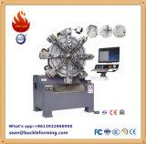 Провод CNC 10 осей автоматический Camless формируя машину