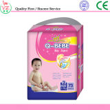 Babys der Clothsheet Rabatt-Baby-Windeln