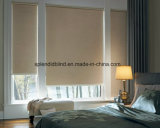 38mm Tube Fabrics Roller Blinds (SGD-R-3002)