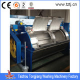 industrielle Waschmaschine 200kg für Wäscherei-waschende Fabrik