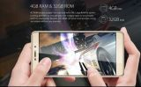 "Blackview R7 5.5 "" 4G FDD intelligentes Telefon-Fingerabdruck Identifikation-Mobiltelefon"