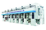 di alluminio medico di serie Ytb800 Coater&Printer