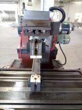 専門の製造者CNC高速ワイヤー切口機械形式Topscnc