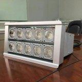Ce et lampe élevée industrielle approuvée 200W de compartiment de l'appareil d'éclairage DEL de RoHS