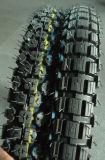Motorrad-Reifen und Gefäße 3.00-17 3.00-18