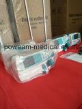Krankenhaus, Klinik, zahnmedizinisch, ICU elektrische Absaugung-Maschine mit gut-Preis (SU-001)