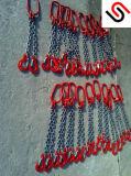 Грузоподъемная цепь t (8) Four-Leg с диаметром 8 высокого качества