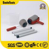 Pintar Facil Lack-Seitentriebs-PROrollen-Pinsel