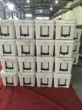 25L, 45L, 65L Echo-friendly Cooler Box Rotational Molding Cooler Box