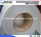 Pre-Painted гальванизированная стальная катушка Coil/PPGI стальная