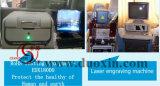 [دإكسد77ن-19ف-8-ف] [8وهم] [5و] [77مّ] بلاستيك مخروط مسيكة مجهار سائق