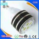 Alto lumen de ahorro de energía IP65 cubierta de la lámpara de 400W LED E40