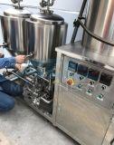 El tanque sanitario de la fermentadora de la fermentación del vino del acero inoxidable (ACE-FJG-K3)