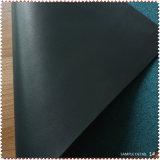Klassische PU-lederne Polieroberfläche für Schuh-Oberleder (s300160pg)