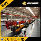Mobiler Kran Sany Sac3500 350 Tonnen Kran anhebend