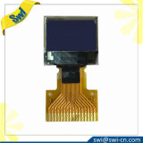 "0.42 "" 72*40 16pins Monochrome OLED Display voor Ukey"