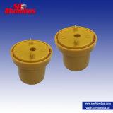 Вес кабеля миниый для привязанной установки поплавкового выключателя