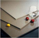 Nieuwe Tegel 600*600mm van het Porselein van het Ontwerp Matte Verglaasde voor Vloer en Muur (DN6301)