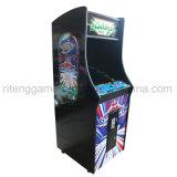 Retro rechtop 60 in 1 Spel van de Arcade Galaga
