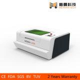 Автомат для резки 5030 гравировки лазера СО2 для неметалла