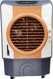 3000CMH de economische Airconditioner van de Lucht van de Zaal Koelere/Draagbare Met 60L de Tank van het Water en LEIDEN Comité & Afstandsbediening voor Binnen/Openlucht/Commercieel Gebruik