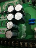 36V Brushless Controlemechanisme van de Motor van gelijkstroom voor ZonnePomp