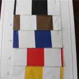 nuovo cuoio del PVC di arrivo di 0.7mm per le borse (8642)