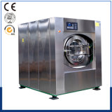 Lave linge industriel / Extracteur de lave-linge
