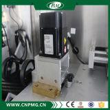 PVC/Pet krimp de Verpakkende Machine van de Etikettering van de Koker