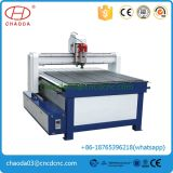 Router CNC voor de de Houten Gravure en Gravure van het Meubilair van de Deur