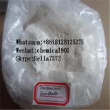 Anabole Steroïden Masteron Enanthate/Drostanolone Enanthate voor Bodybuilding