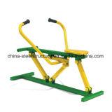 최신 판매 전 세트 옥외 운동 장비
